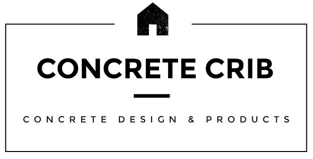 Concrete Crib