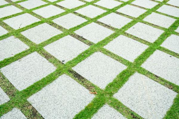 Concrete Pavers Perth
