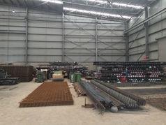 Concrete Slabs Perth Now
