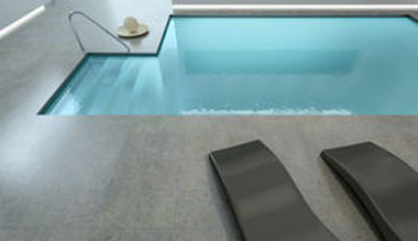 Concrete Pools Perth